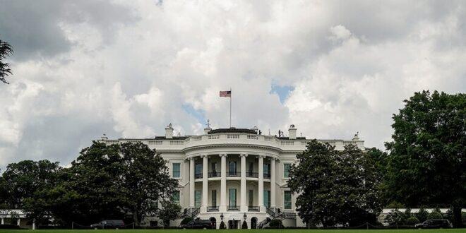 بين معاهدة سلام وإعلان سلام.. ما الذي سيتم التوقيع عليه في حديقة البيت الأبيض اليوم؟