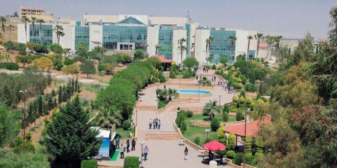 شاب أردني يحرق نفسه داخل الجامعة في عمان