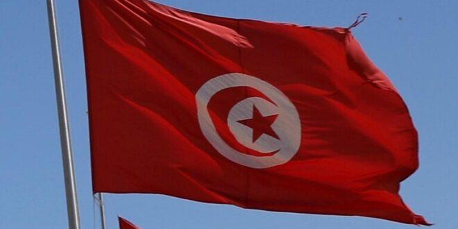 بعد جريمة اغتصاب وقتل مروعة.. مطالب في تونس بتطبيق حكم الإعدام