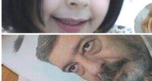 جريمة مروعة في طرطوس.. اب يقتل بناته الثلاث وينتحر