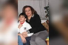 وفاة أم متأثرة بحزنها على ابنها