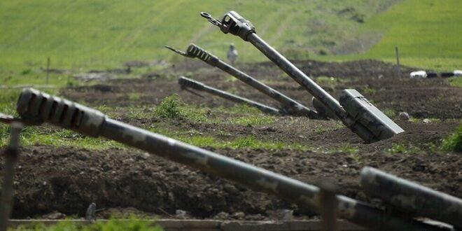 أول رد أذربيجاني على مشاركة مقاتلين سوريين في حرب قره باغ