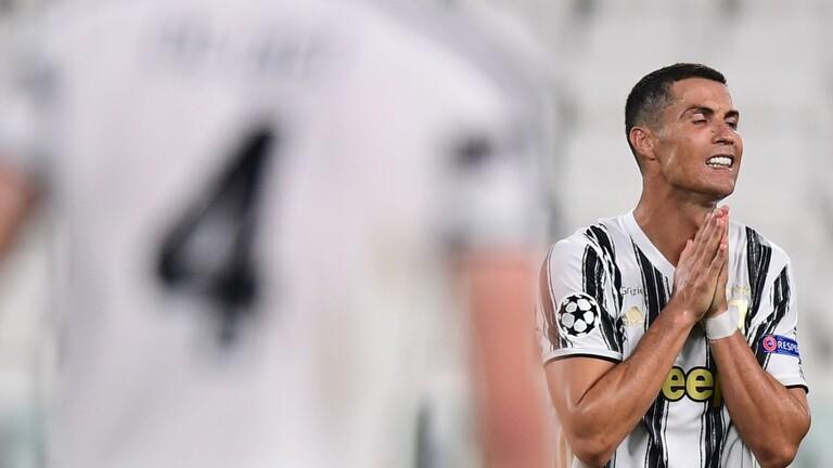 رزنالدو يبدي رغبته باللعب مع ظهير ريال مدريد مارسيلو