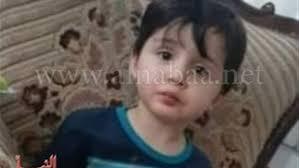 وفاة طفل سوري بتركيا على يد زوجة أبيه بعد 10 أيام من الحرق والتعذيب
