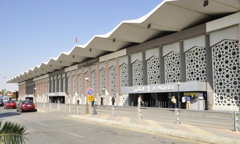 مدير الطيران المدني لـ«الوطن»: جاهزون لاستئناف حركة النقل الجوي عبر مطار دمشق