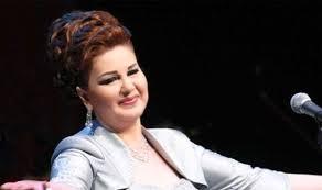 ميادة الحناوي تحيي موقف هاني شاكر ضد مطربي المهرجانات