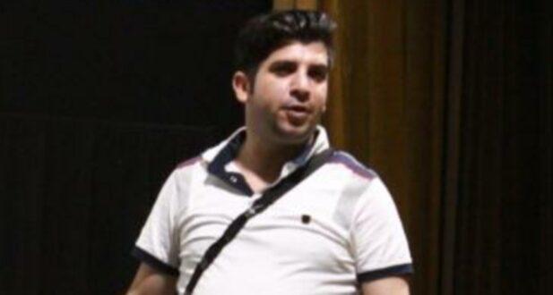 مستحيل ومحمد عبود بجميع اهل الفن من سوريا ولبنان والعراق قريبا