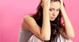 كيف تعالجين الألم خلال العلاقة الجنسية؟