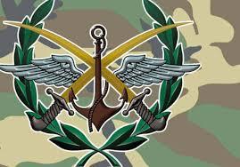 وزارة الدفاع تطلق نافذة خاصة يمديرية التجنيد العامة