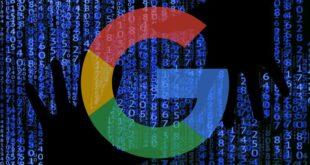 """ميزة جديدة لمستخدمي محرك البحث """"غوغل"""""""