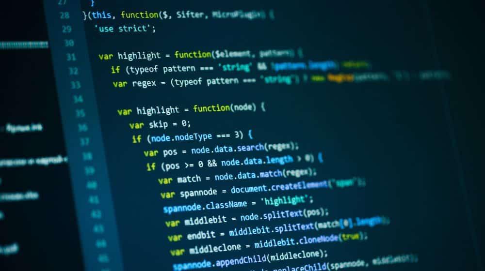 أهم لغات البرمجة التي تستحق الدراسة في 2021