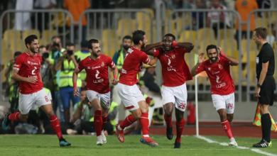 لجنة المسابقات في مصر تعلن تأجيل قرعة الدوري الجديد لأجل غير مسمى