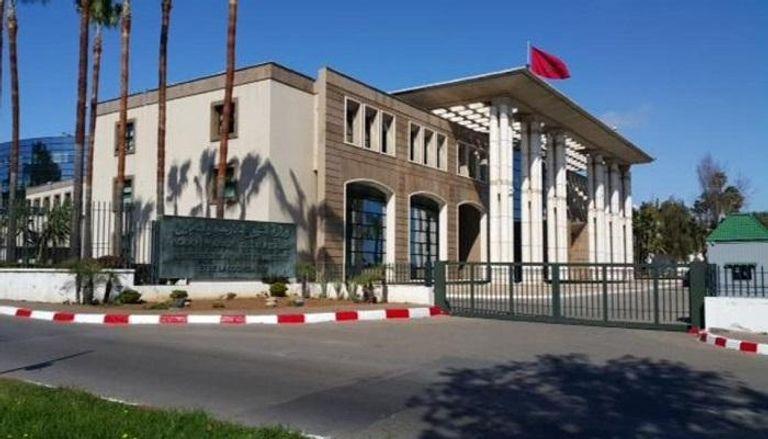 """المغرب يأسف لقرار الجزائر """"غير المبرر"""" بقطع العلاقات"""