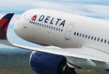 أكبر شركة طيران في أمريكا تفرض رسوم شهرية بقيمة 200 دولار