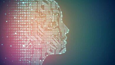 الذكاء الاصطناعي يستولي على الوظائف أم يرفع كفاءتها؟.. قضية العصر