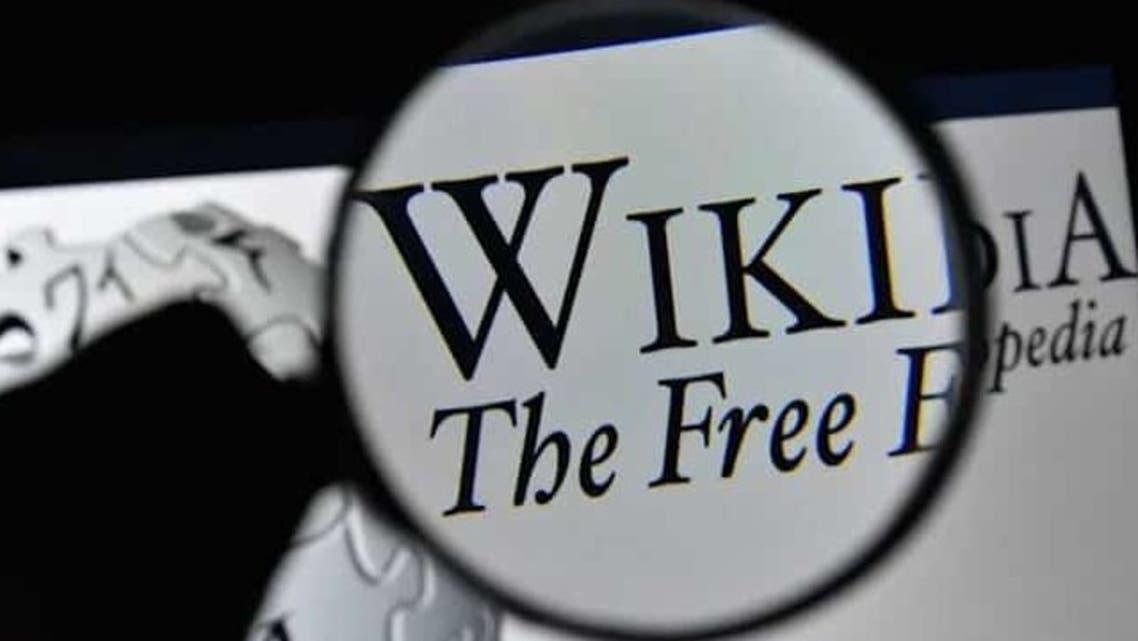 ماذا يجري؟.. تخريب متعمد للآلاف من صفحات ويكيبيديا