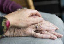 علاج واعد يحارب الشيخوخة.. ويؤخر حدوثها