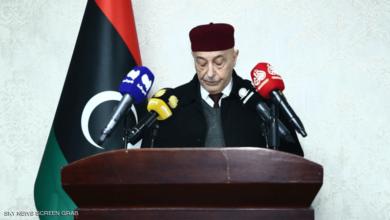 انتخابات ليبيا المرتقبة.. هذه شروط الترشح واختصاصات الرئيس