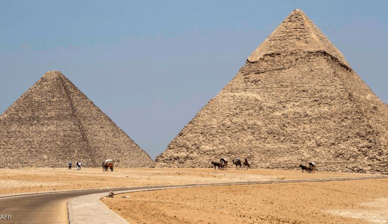 أمطار وارتفاع درجات الحرارة بمصر.. متى ينتهي الصيف؟