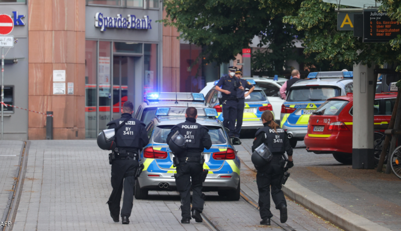 """""""الإسلام السياسي"""" في ألمانيا.. المخاطر والتهديدات"""