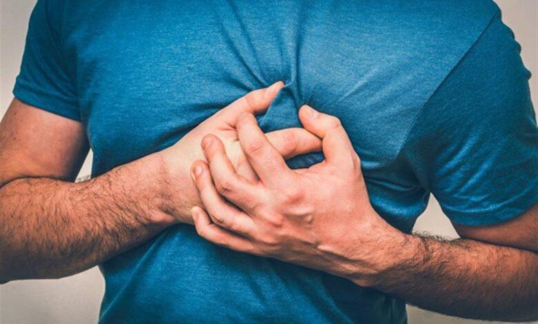 ما هو التعريف الطبي للآلام المزمنة