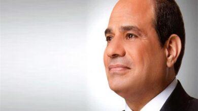 مصر تتجه لميكنة الإجراءات الضريبية والجمركية بحلول مارس 2022