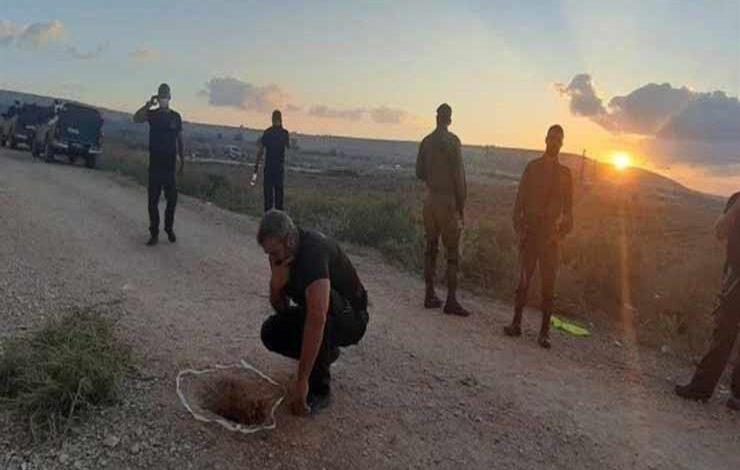 أشهر أفلام الهروب على غرار الأسرى الفسطينيين (صور)